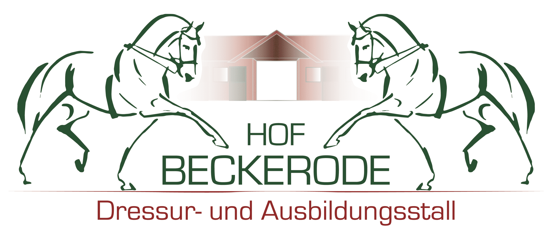 hofbeckerode.de – Hof Beckerode in Hagen aTW
